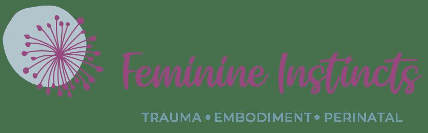 Feminine Instincts